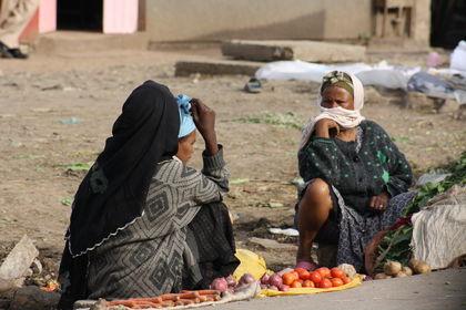 Image result for ethiopia's ethnic politics