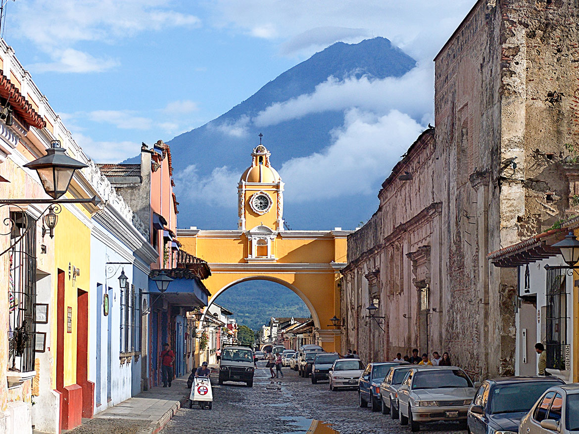 Image result for Guatemala