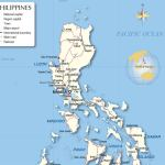 Philippines Country Profile Nations Online Project