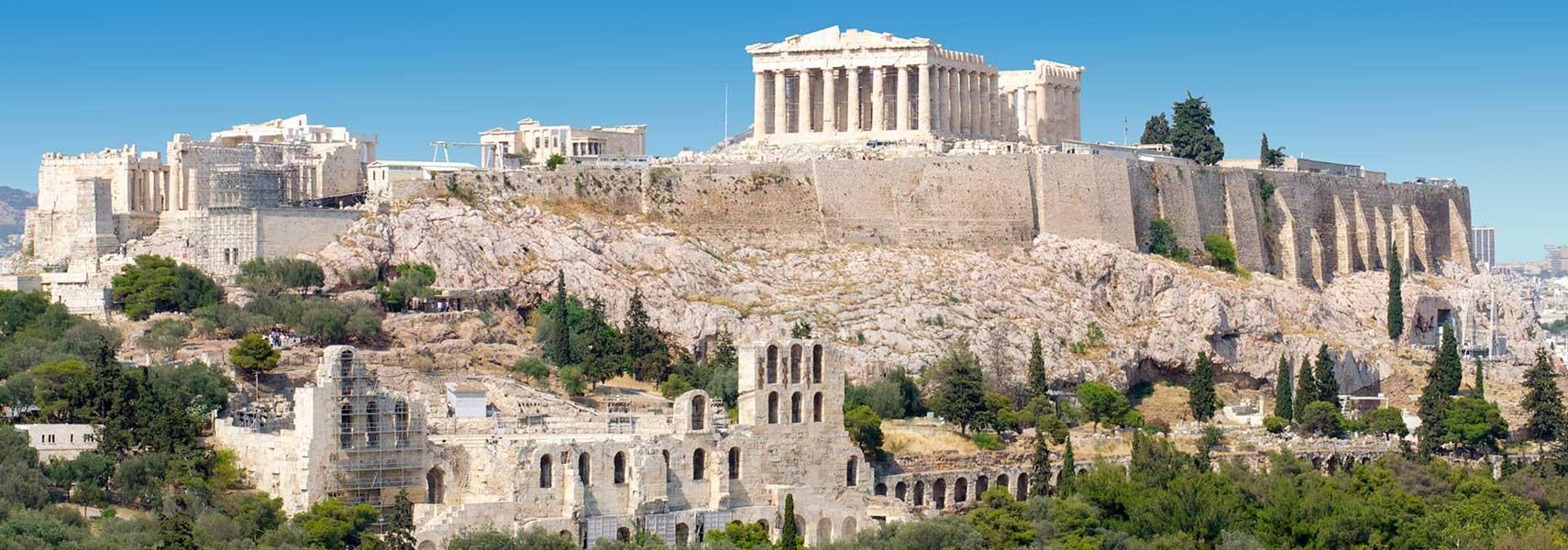 Acropolis-of-Athens.jpg (1710×600)
