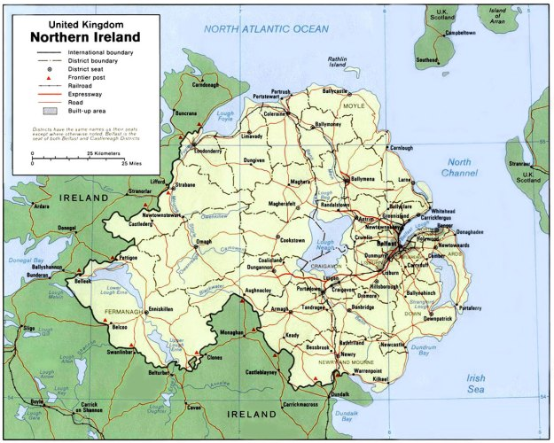 northern_ireland_map.jpg (1200×961)