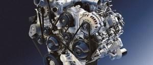 GMDDK Diesel Dual Alternator Kit for All GM Duramax 66L
