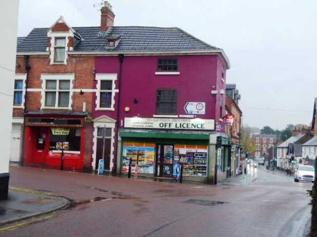 Business+For+Sale+Market+Harborough
