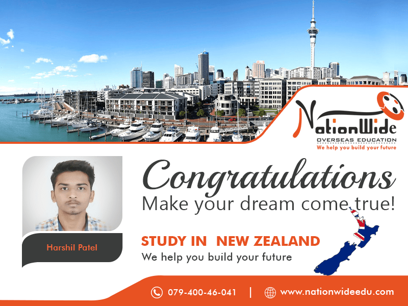 Harshil-Patel-New-Zealand