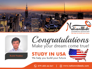 Rushil-Thakkar-USA