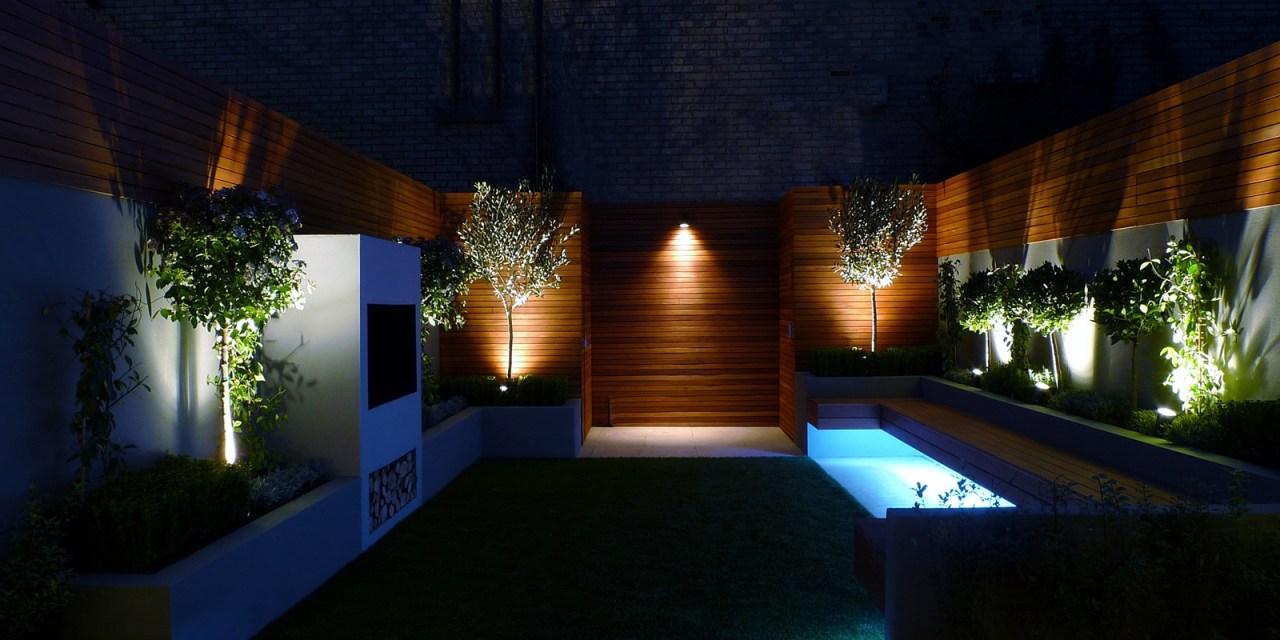 https://i2.wp.com/www.nationwidegroup.co.ke/wp-content/uploads/2018/10/outdoor-lighting.jpg?resize=1280%2C640&ssl=1
