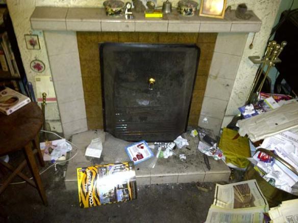 Leicester House Clearance