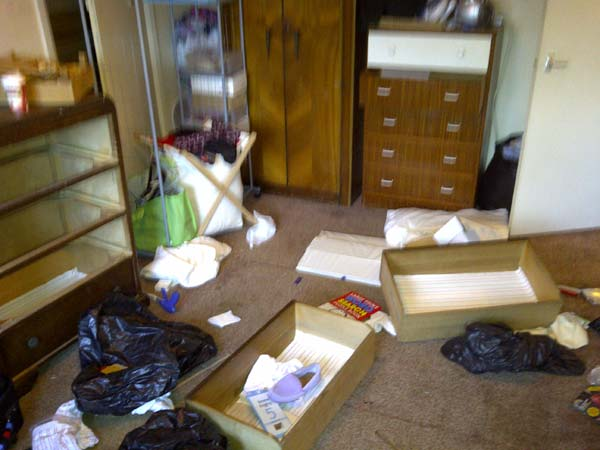 Leeds House Clearance