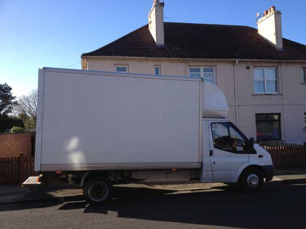 House Clearance Peterborough