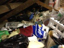 Newcastle Garage & Loft Rubbish Removal Clearance