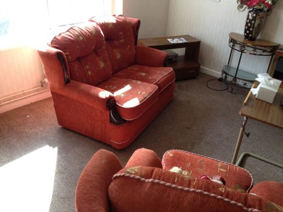 Exeter House Clearance