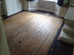 House Clearance Weston-super-Mare