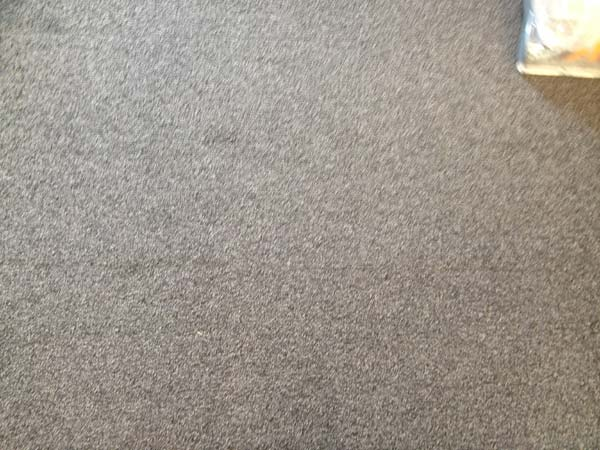 Office Carpet Cleaning Newcastle