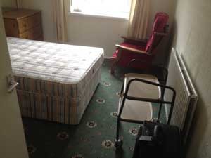 House Clearance Tynemouth