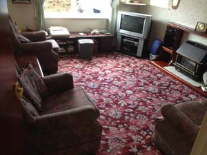 Carterton House Clearance