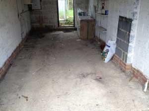 Fraserburgh House Clearance
