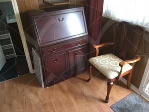 Goole House Clearance