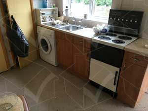 House Clearance Port Talbot Wales