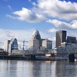Nationwide Onsite Professional Onsite Network Services in Louisville Kentucky
