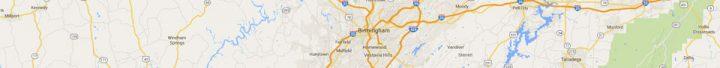 Birmingham Alabama Pro Onsite Network Install, Repair & Data Cabling Services