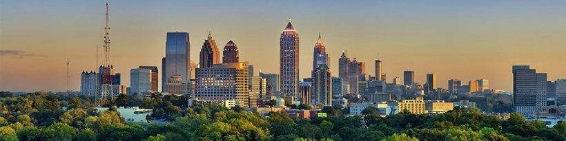 Atlanta Georgia Pro Onsite Network Installation, Repair & Data Cabling Services