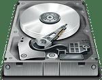 Timberlake Virginia Superior On Site Computer Repair Techs