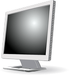 Downey California Top Quality On Site Computer PC Repair Services