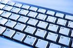 Alafaya Florida Professional On Site Computer Repair Services