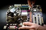 Readsboro Vermont Pro On Site Computer PC Repair Technicians