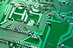 Boston Massachusetts Top Quality On Site PC Repair Techs