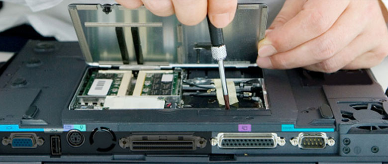 Rouse KY Professional Onsite Computer PC Repair Services