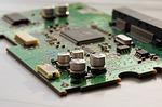 Sacramento California Top Quality On Site Computer PC Repair Technicians