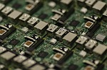 Glen Elder Kansas Professional Onsite PC Repair Technicians
