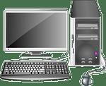 Boca Raton Florida Professional On Site PC Repair Services