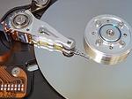 Trinity Kentucky Pro Onsite PC Repair Techs