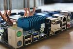 Billerica Massachusetts High Quality Onsite PC Repair Technicians