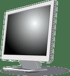 Vallejo California Pro On Site PC Repair Techs