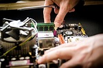 Forest Dale Vermont Top Quality Onsite PC Repair Technicians