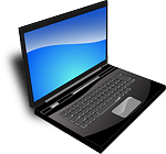 Barnet Vermont Top Quality Onsite Computer PC Repair Technicians