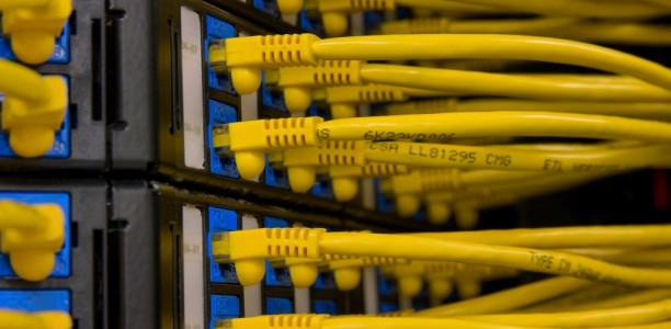 Patterson Louisiana Superior Voice & Data Network Cabling Services