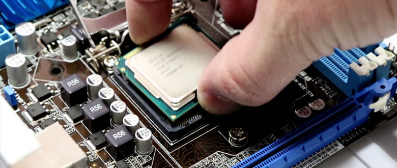 Douglas Georgia On Site Computer PC Repair, Network, Voice & Data Cabling Technicians