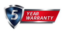 french-drain-five-year-warranty