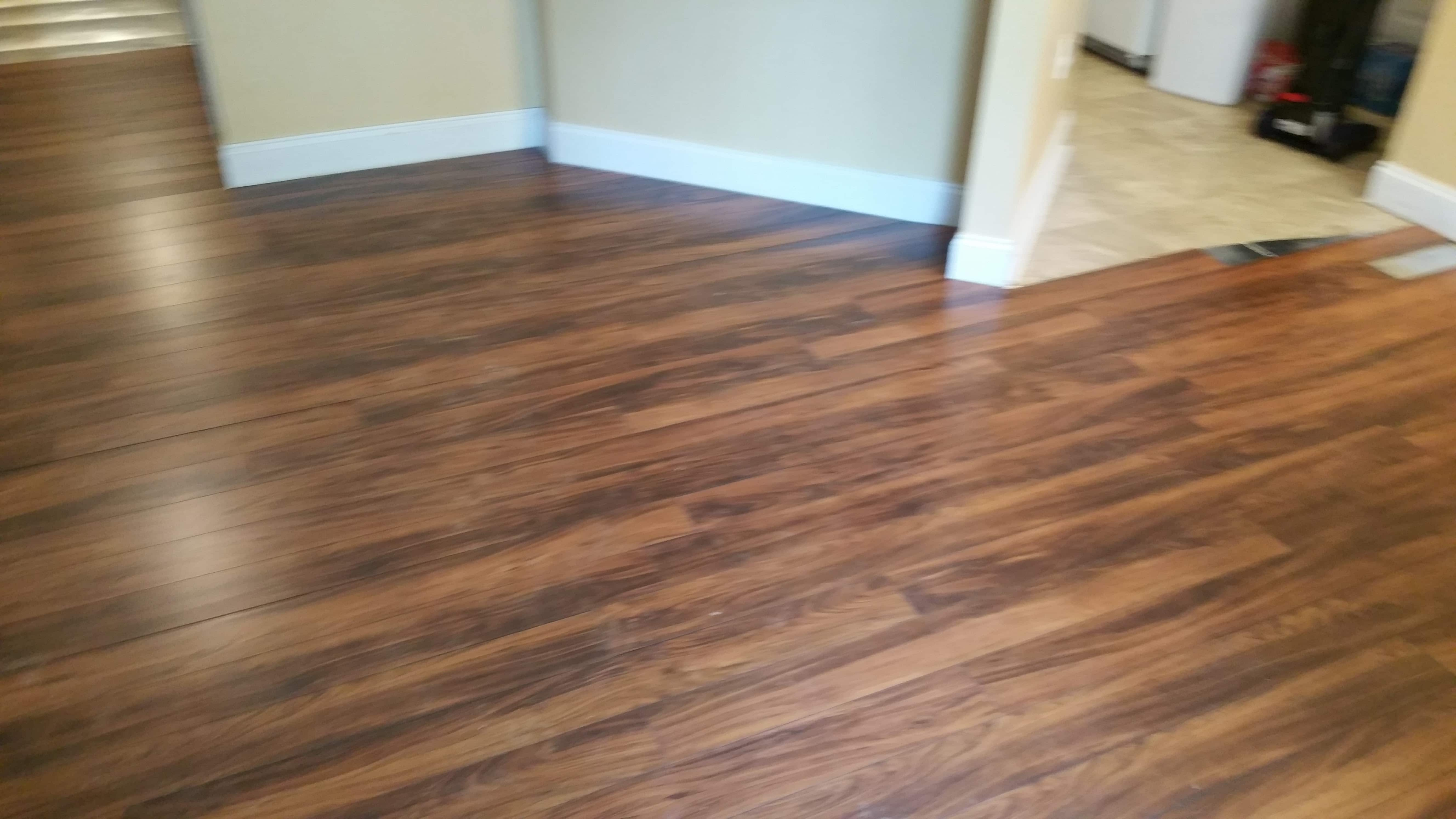 Hardwood flooring refinishing repair installation for Floor sanding courses