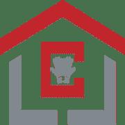 Chatham Property Maintenance