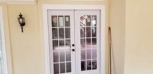 exterior_door_installation