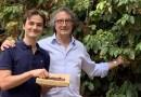 Coltivare il Caffè in Sicilia. Possibile negli ultimi anni