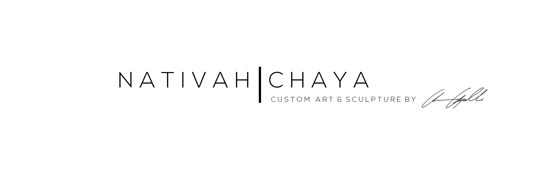 Nativah Chaya