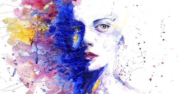 Hábitos de vida y fibromialgia: ¿están realmente ligados?
