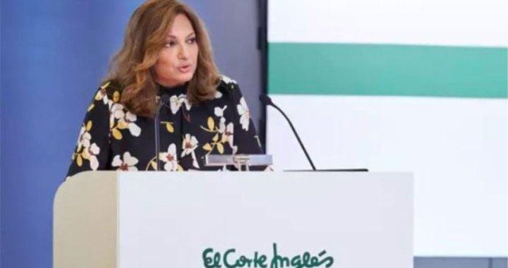 El Corte Inglés planea lanzar una nueva emisión de bonos  de 600 millones de euros