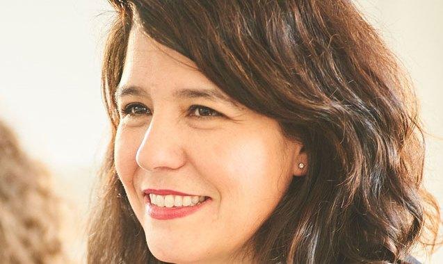 Entrevista a Pilar (Mapi) Merchante